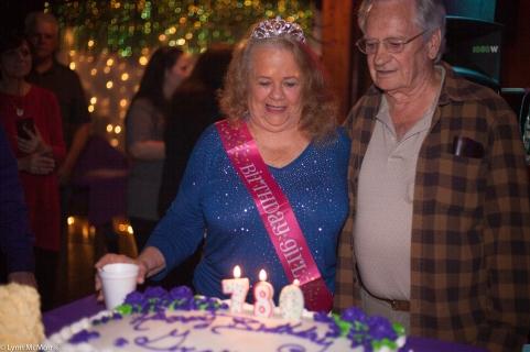 Grace Broussard Birthday 80-6